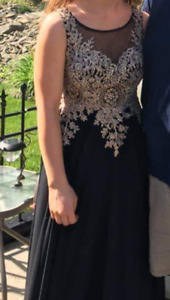 Prom dress or formal dress for sale