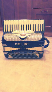 Empire accordion best offer