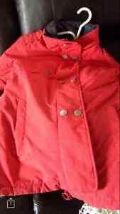 Manteau d'hiver Roxy