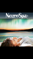 Neurospa le massage neuromusculaire
