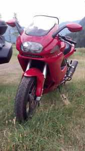 Ducati ST 2 for sale