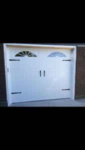 Garage door spring kijiji in edmonton buy sell save with garage doors operators solutioingenieria Image collections