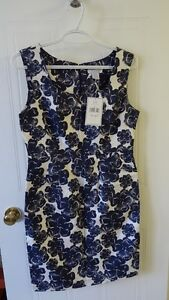 Womens brand name clothing (size S-L) $5/item except for 2 Saint-Hyacinthe Québec image 2