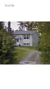 House for sale in Porters lake, NS