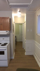 close to downtown one bedroom apartment Kingston Kingston Area image 6