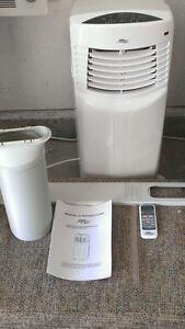 Air climatisé - Climatiseur