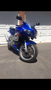 SV1000S for sale