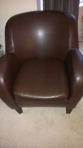 Small arm chair