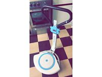 Power slimmer vibration plate £40ono