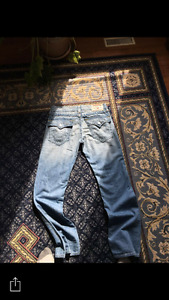 Brand new Authentic True Religion Jeans