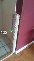 New Scratching Post / Poteau pour chat