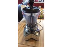Kenwood New York Smoothly blender
