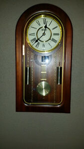 31 Day Clock Kijiji Free Classifieds In Ontario Find A