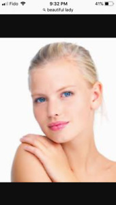 Botox ,Filler injection by experienced aesthetic Nurse Injector