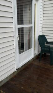 2 Bedroom in Pictou NS