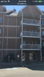 Clairview LRT 2 bed room condo
