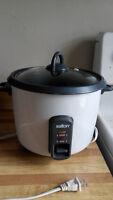 low price big rice cooker