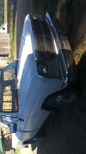 1991 Dodge Other Pickups Pickup Truck