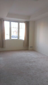 1 Bedroom Walkout Basement in Mississauga.. New Property