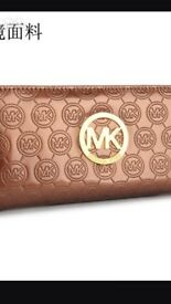Brand new MK purses