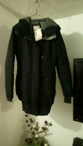 Brand New Winter Bench Jacket for Sale