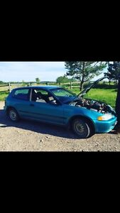 Looking for a car/SUV or truck