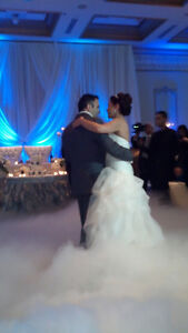 DJ SERVICE-GREAT PRICES,ask about $499 SPEC for90 people or less Cambridge Kitchener Area image 2