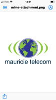 aide installateur telecomunication