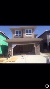Airdrie Luxurious Homes $5000 Down!!!
