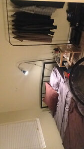Upscale house, Large Room 4 Males room for rent. Peterborough Peterborough Area image 4