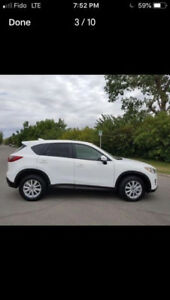 2016 Mazda CX-5 AWD!! Japan Made!! Good price!! Good condition!