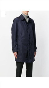 Coat men HUGO BOSS