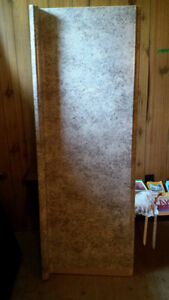 2 countertops for sale