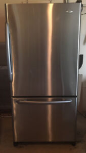 Maytag fridge in excellent condition