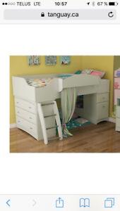 Set chambre enfant
