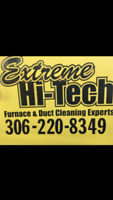 FURNACE AND DUCT CLEANING FLAT RATE UNLIMITED VENTS SASKATOON
