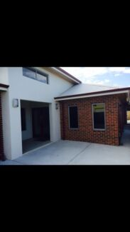 Belmont/Kewdale large Brand New house Tomato Lake  area Belmont Belmont Area Preview