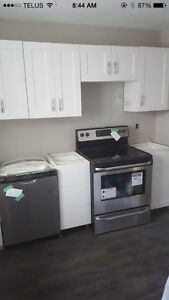 House rental $1350, downtown dartmouth