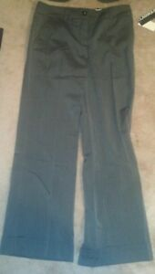 Business Dress Pants - Brand New-Size 7