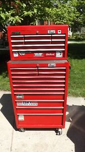 TOOLBOX (Delete when Sold)