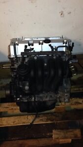 K20a3 engine for sale