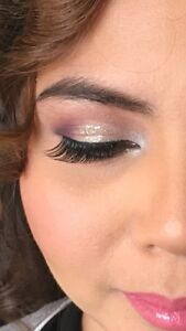 Makeup + service for any occasions  Strathcona County Edmonton Area image 4