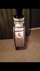 Cleveland Golf Tour Bag  London Ontario image 2