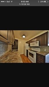 WEST END 2 BED 1 BATH 4 RENT!!! UTILITIES ALL INCLUDED!!!