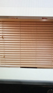 Faux blinds for sale