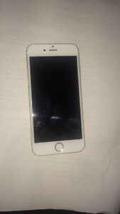 iPHONE 6 FOR PARTS West Island Greater Montréal image 1