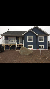House for sale in bishopsfalls