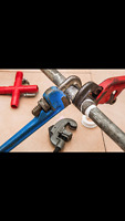 Licensed plumber quality work