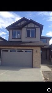 High River Luxury Rentals