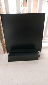Furniture for Sale - Chair, Desk, Side Table, Night Stand, Stool